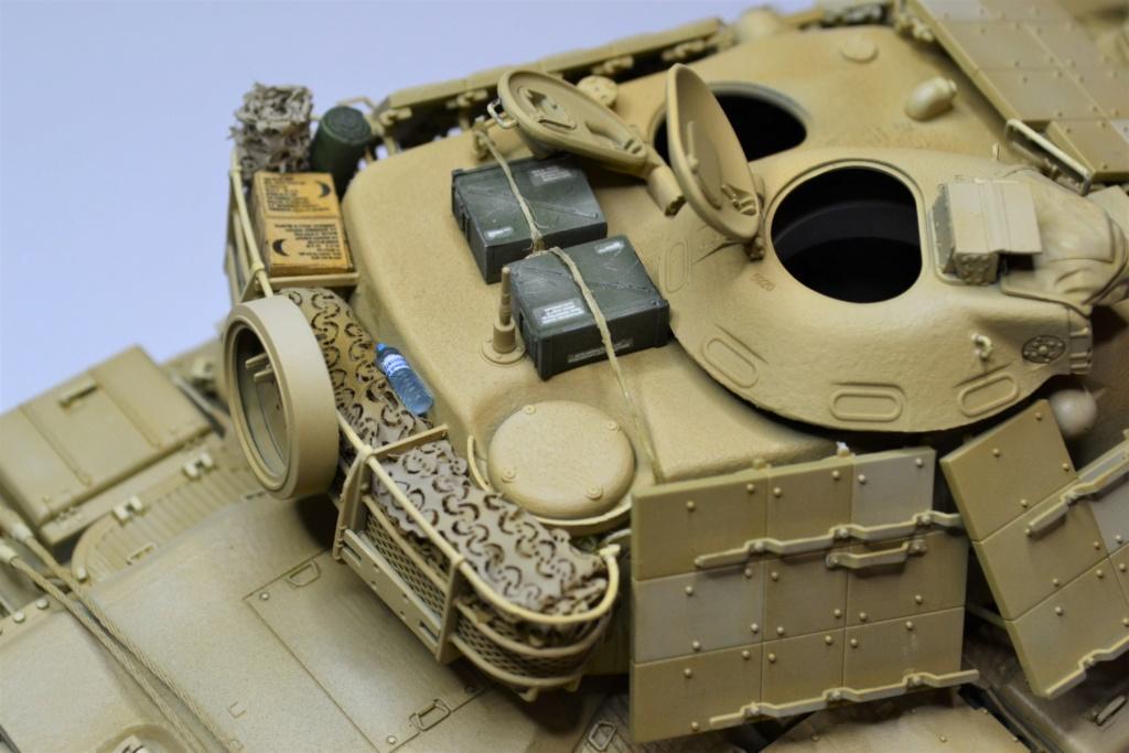 M60 A1 TAKOM 1/35 Jtjtjt10