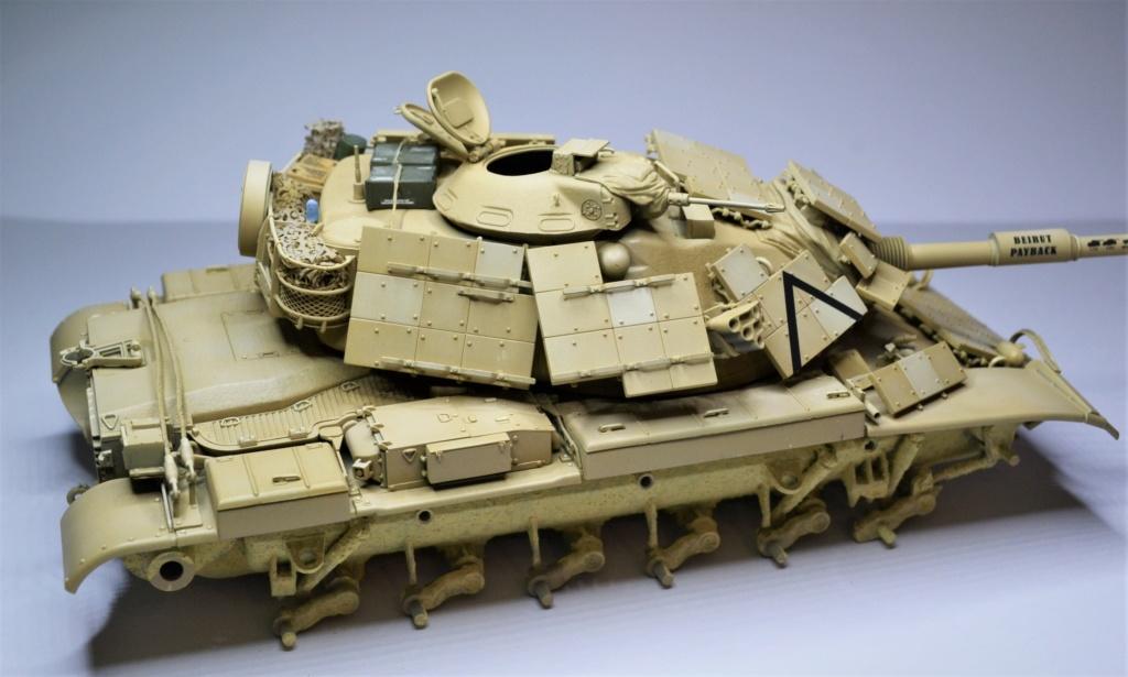 M60 A1 TAKOM 1/35 Jtyjyj10