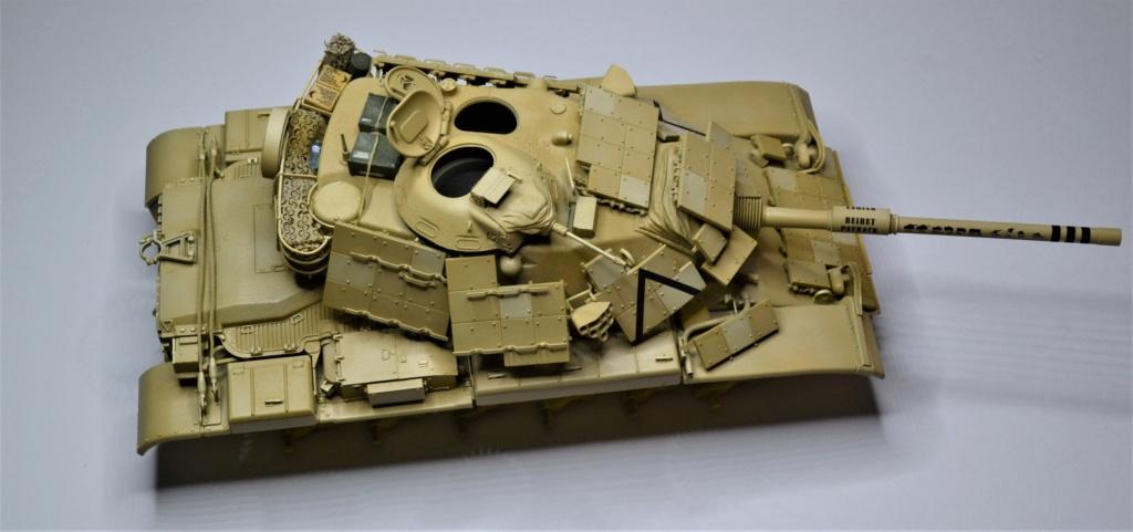 M60 A1 TAKOM 1/35 Jyjj10