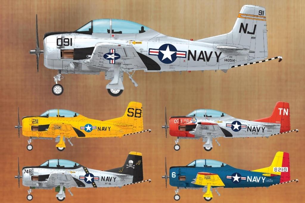 Trojant 28c Kitty Hawk 1/32 - Page 3 Kh_t-211
