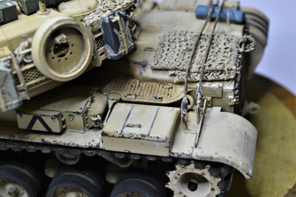 M60 A1 TAKOM 1/35 - Page 3 Lkilik10