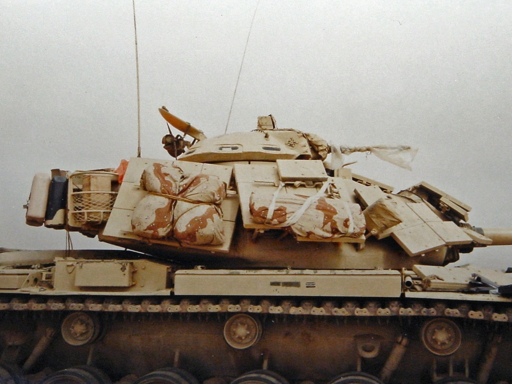 M60 A1 TAKOM 1/35 - Page 3 M60a1_11