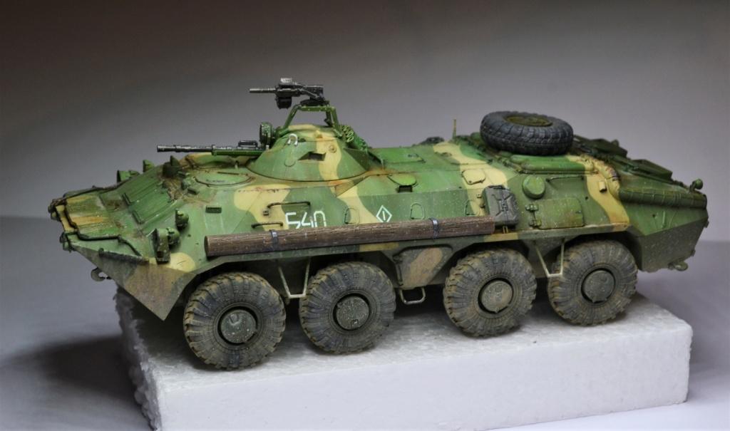 BTR 70 1/35 TRUMPETER . Rththt10