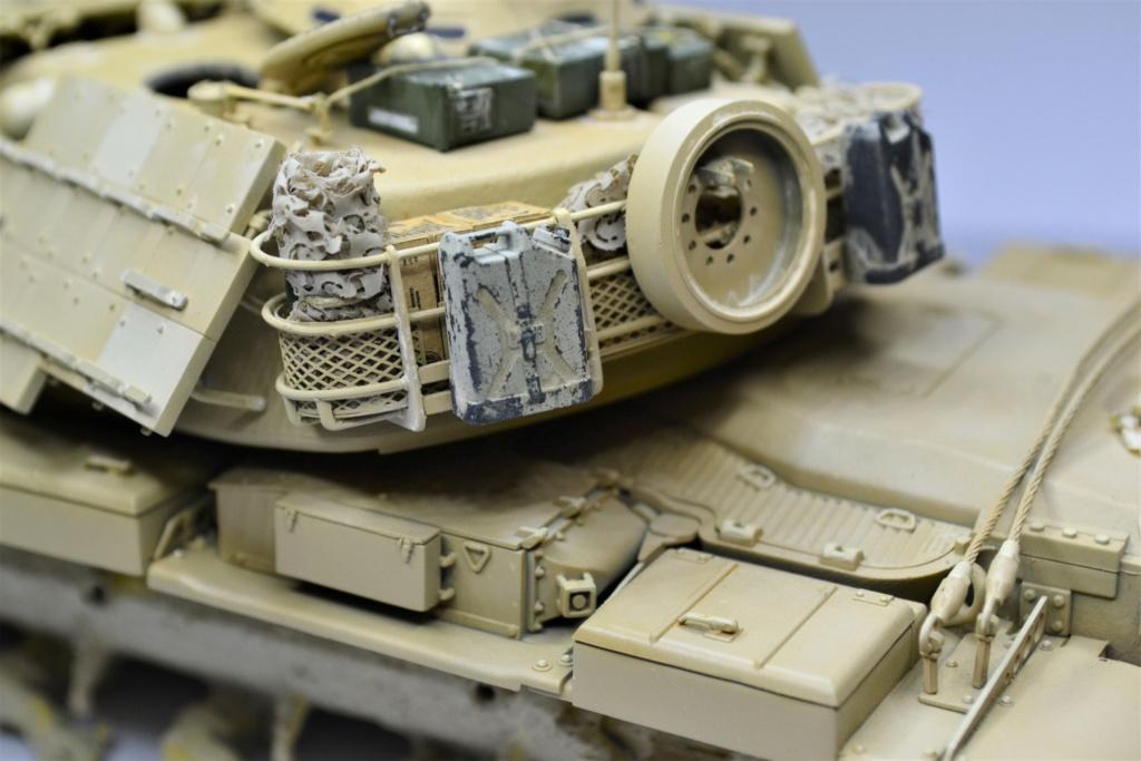 M60 A1 TAKOM 1/35 - Page 2 Rtrtte10