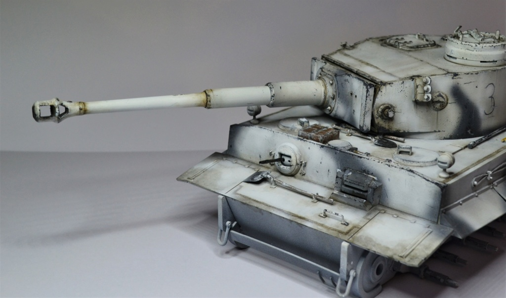 tiger - Tiger 1 early production Tamiya 1/25  - Page 3 Rtuyhr11
