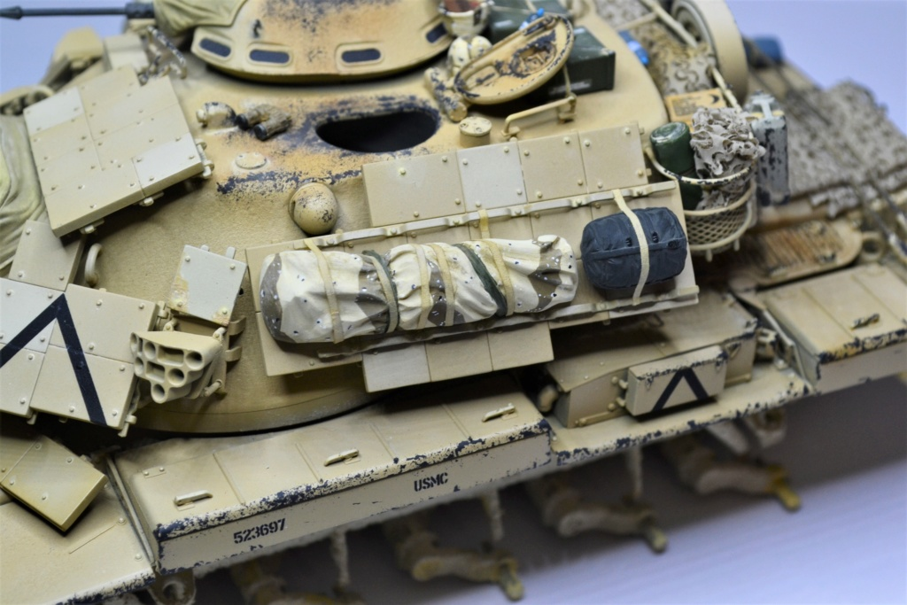 M60 A1 TAKOM 1/35 - Page 2 Ththth13