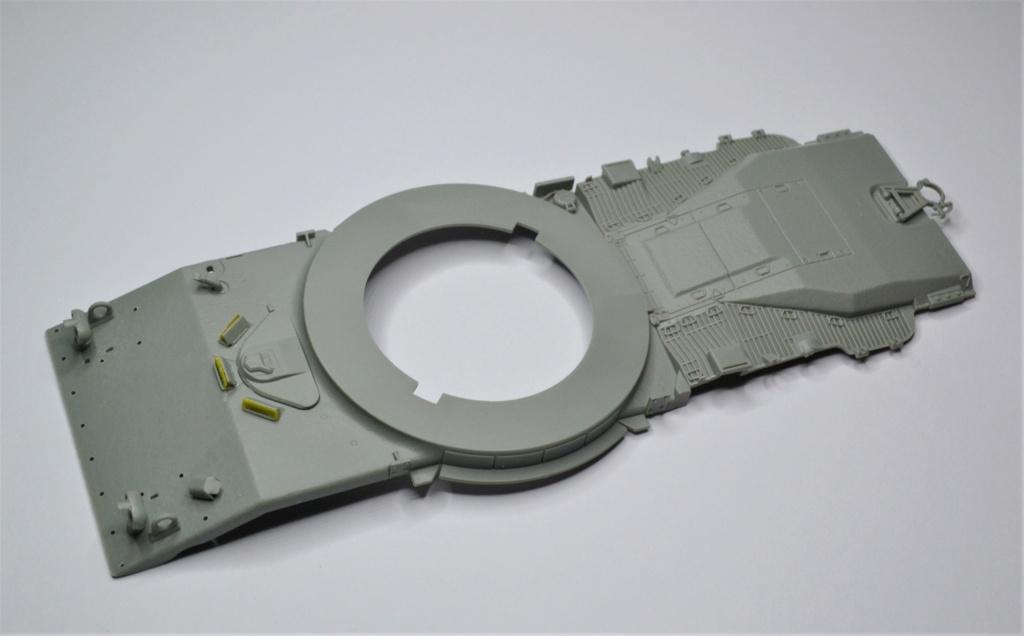 M60 A1 TAKOM 1/35 Thtthg11