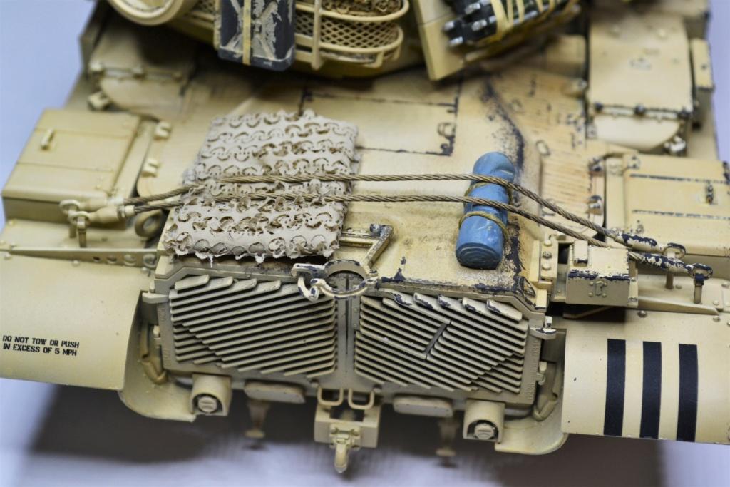M60 A1 TAKOM 1/35 - Page 2 Tuytyt10