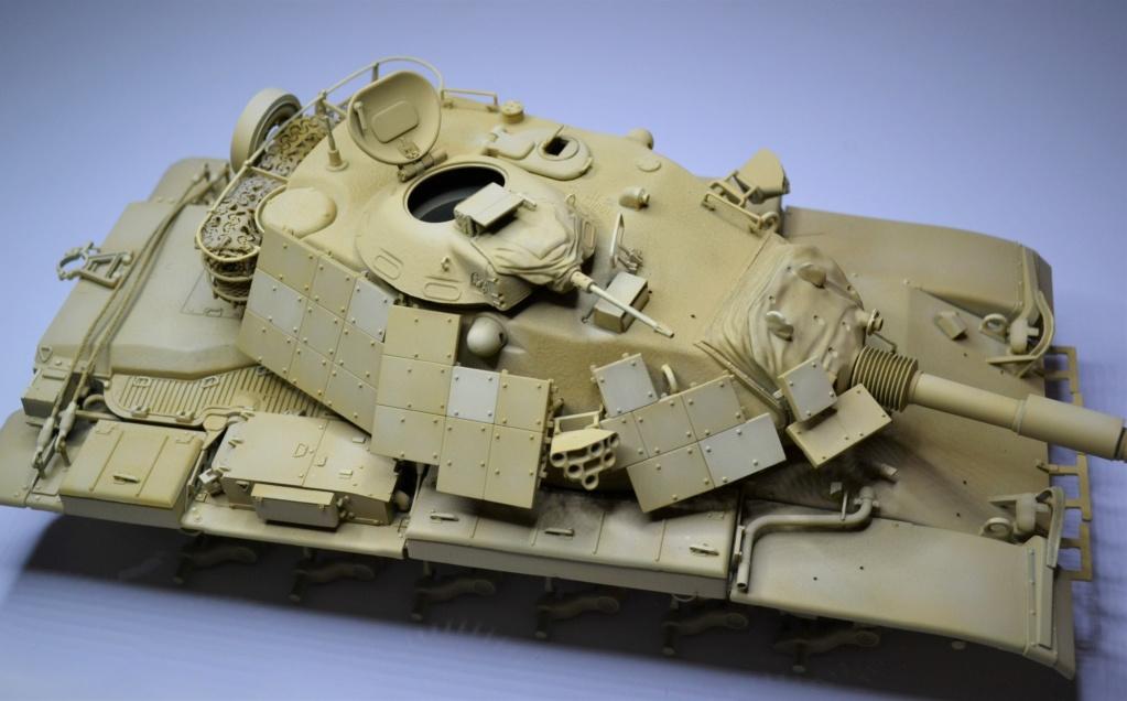 M60 A1 TAKOM 1/35 Tyjyut10