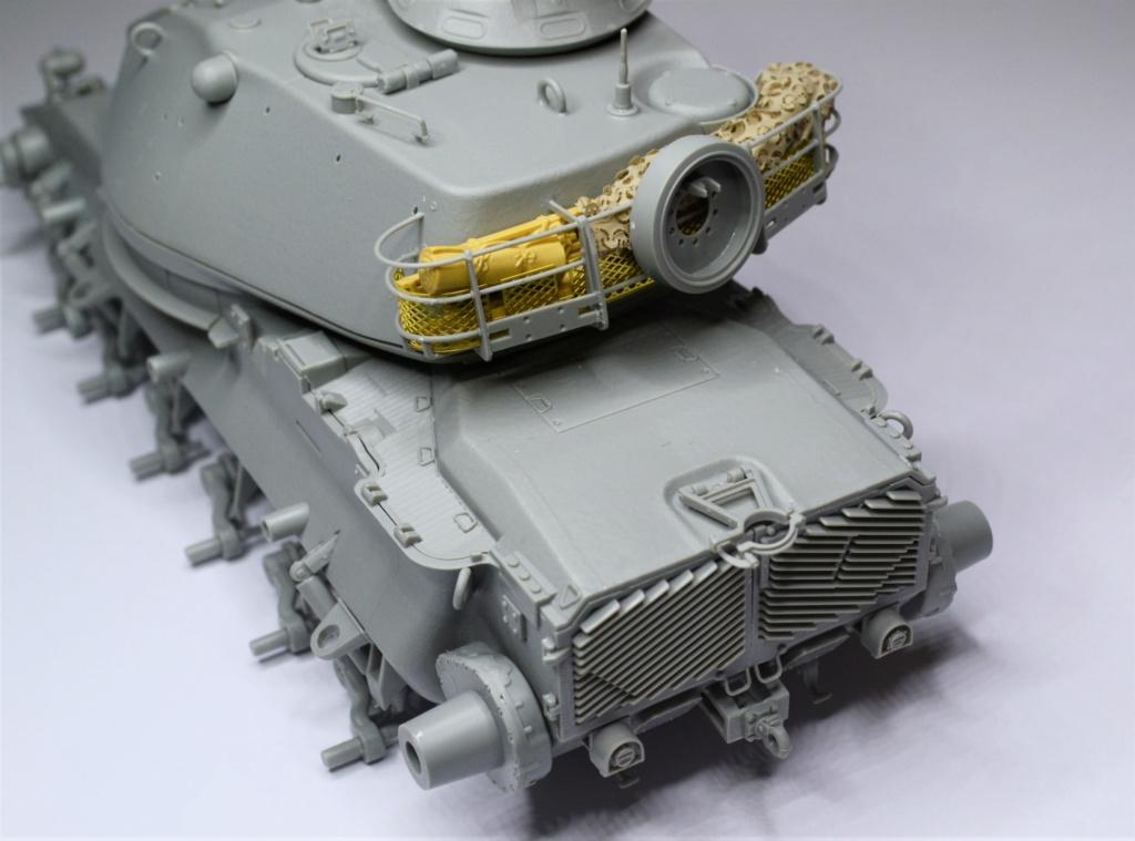 M60 A1 TAKOM 1/35 Uuuy10