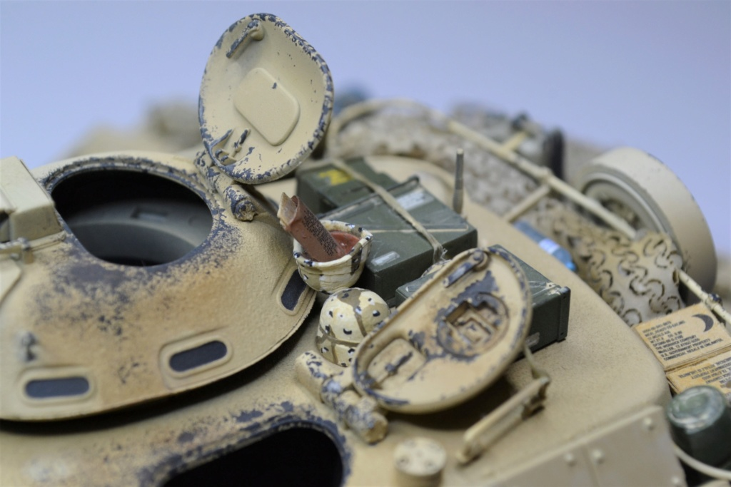M60 A1 TAKOM 1/35 - Page 2 Uuyuyt10