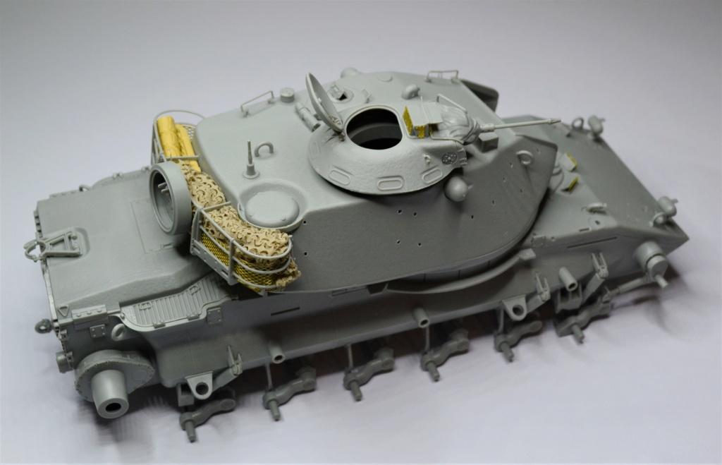 M60 A1 TAKOM 1/35 Y_y_y10