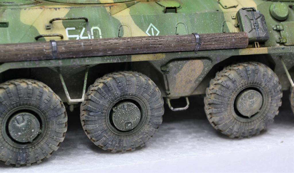 BTR 70 1/35 TRUMPETER . Ytyrt_10
