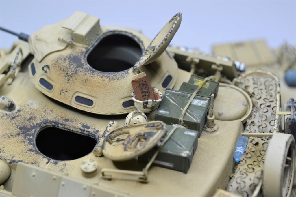 M60 A1 TAKOM 1/35 - Page 2 Yyrtrt10