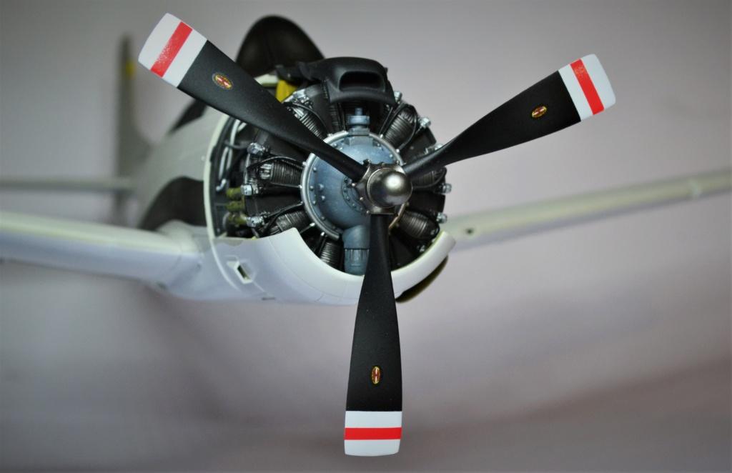 Trojant 28c Kitty Hawk 1/32 - Page 2 Yyyuy10