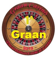 Classifica del Graan Casinò 2019 - Pagina 2 1_graa11