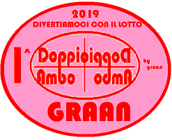 Classifica del Graan Casinò 2019 - Pagina 2 1_prem10
