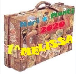 VINCITORI Mari e Monti 2020, MELISSA, SCHEGGIA, PLASID 1_vali10