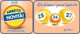 VINCITORI AMBETTO 2019 MAXI GOBLIN BLUSOLEMARE  Ambett10