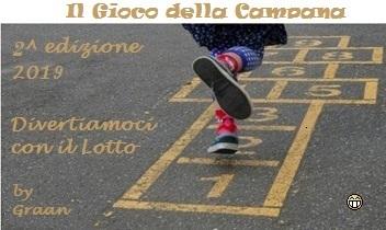 Gara il gioco della campana 2019 dal 23 al 27.04.19 Campan10