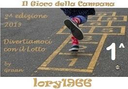 VINCITORI del gioco della campana 2019: LORY1966-MELISSA-PLASID Campan14