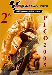 VINCITORI del Motogp 2020 OMBRA-PICO2005-RENATA Moto_g11