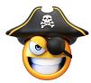 Divertiamoci con il lotto Pirata10
