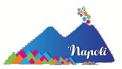 Gara Mari e Monti 2017 dal 07 al 11.07.20 - Pagina 2 Vesuvi10