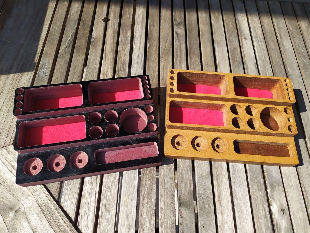 Rangement box et atos Img_2016