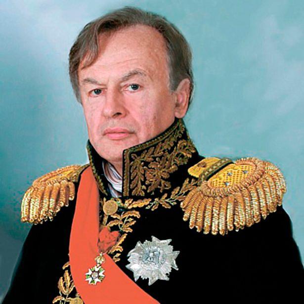 Oleg Sokolov soupçonné de meurtre. 0_pay-10