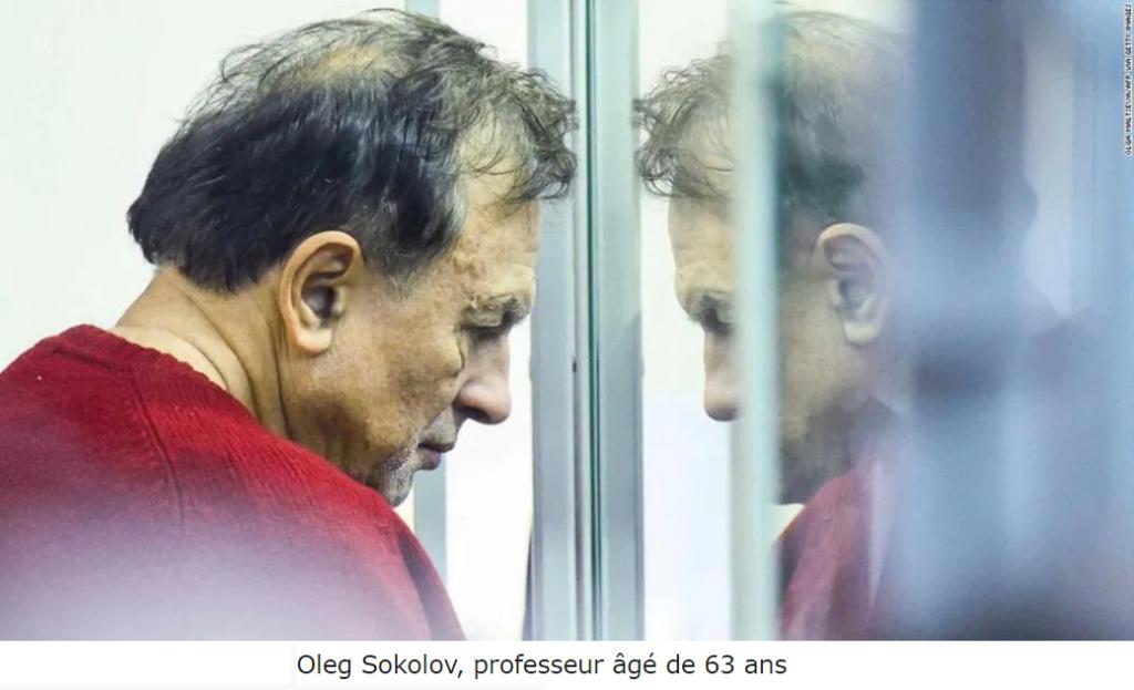 Oleg Sokolov soupçonné de meurtre. _14_10
