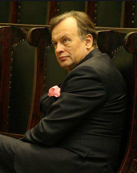 Oleg Sokolov soupçonné de meurtre. _2_12