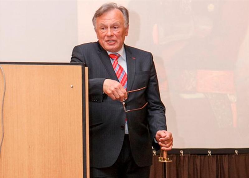 Oleg Sokolov soupçonné de meurtre. _9_10