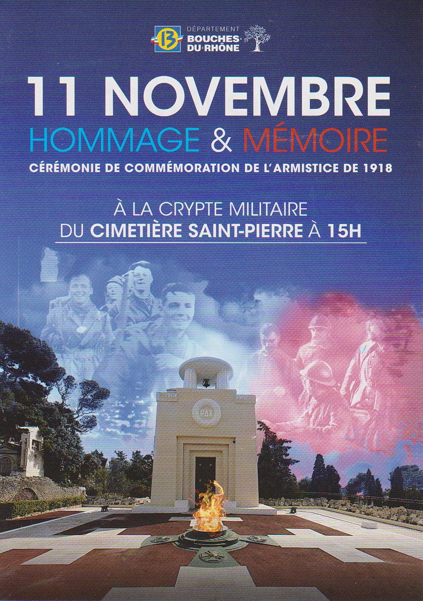 Exposition D'Ajaccio à Sainte-Hélène à Marseille. A_1_10