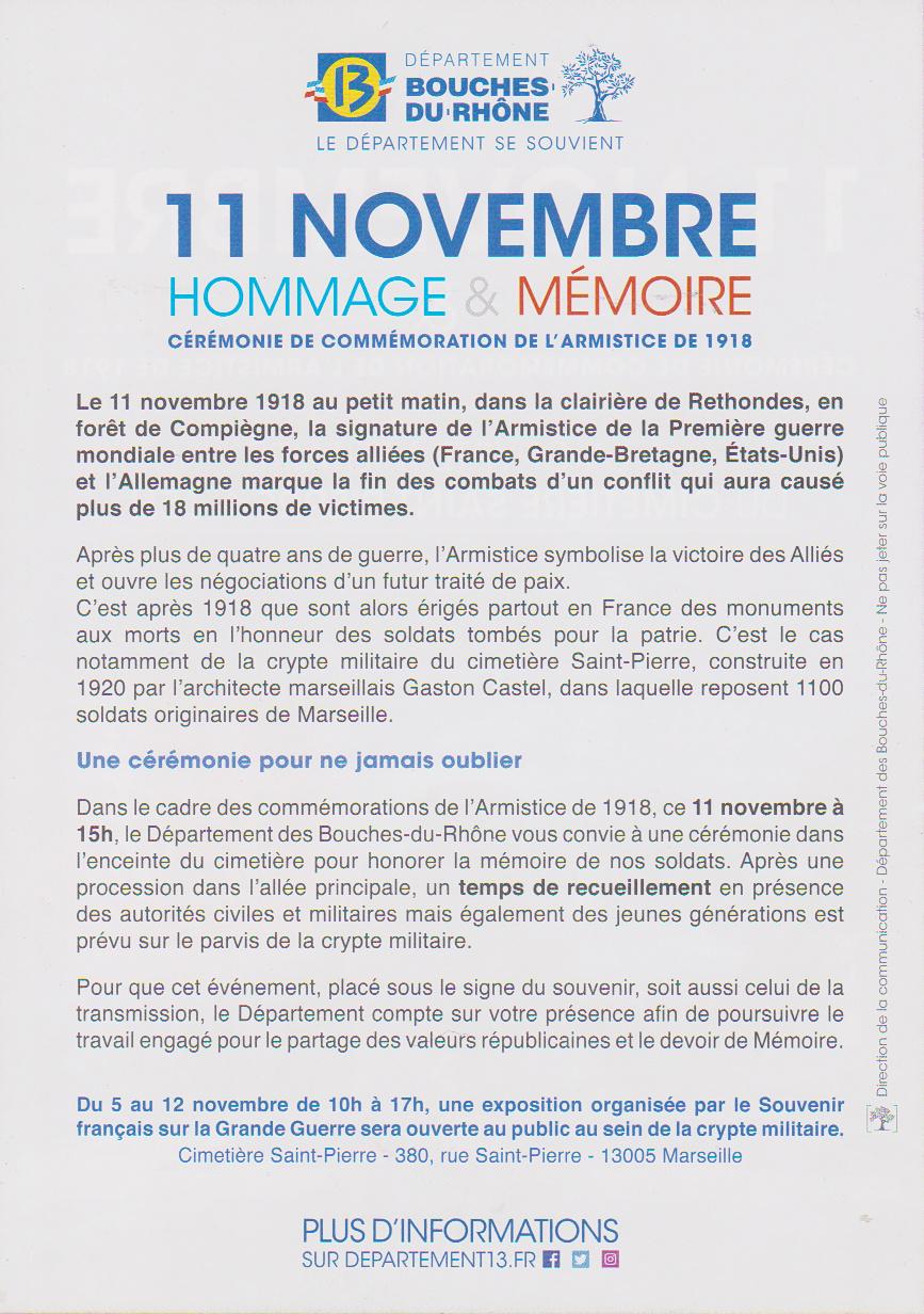 Exposition D'Ajaccio à Sainte-Hélène à Marseille. B_2_10
