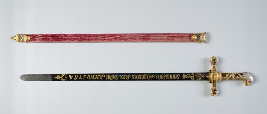 Les généraux de Napoléon 1er décorés des ordres Polonais. Ephrai10