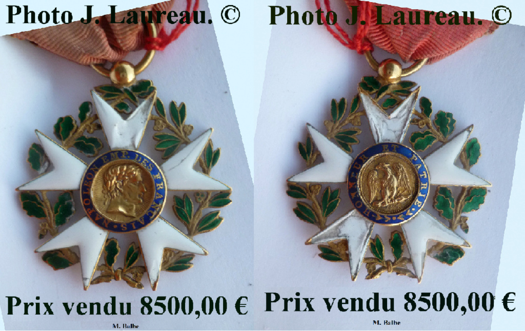 laurea12.png