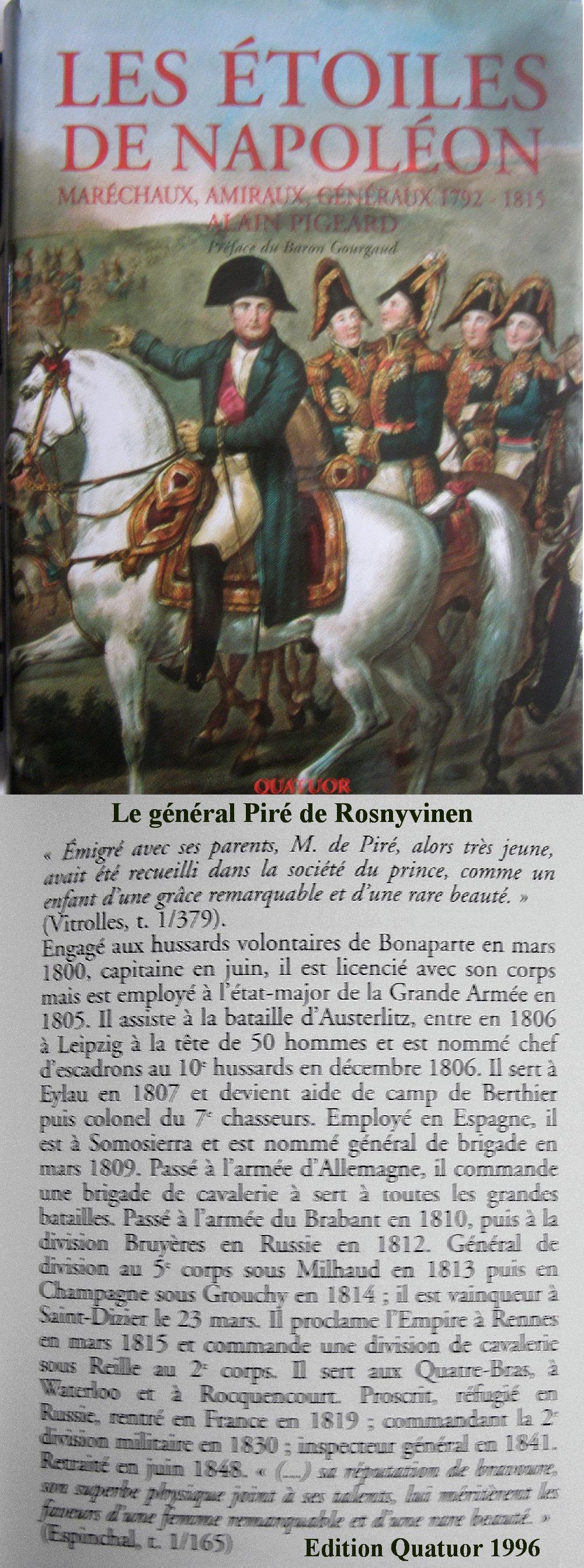 Le général Piré de Rosnyvinen Le_gzo10