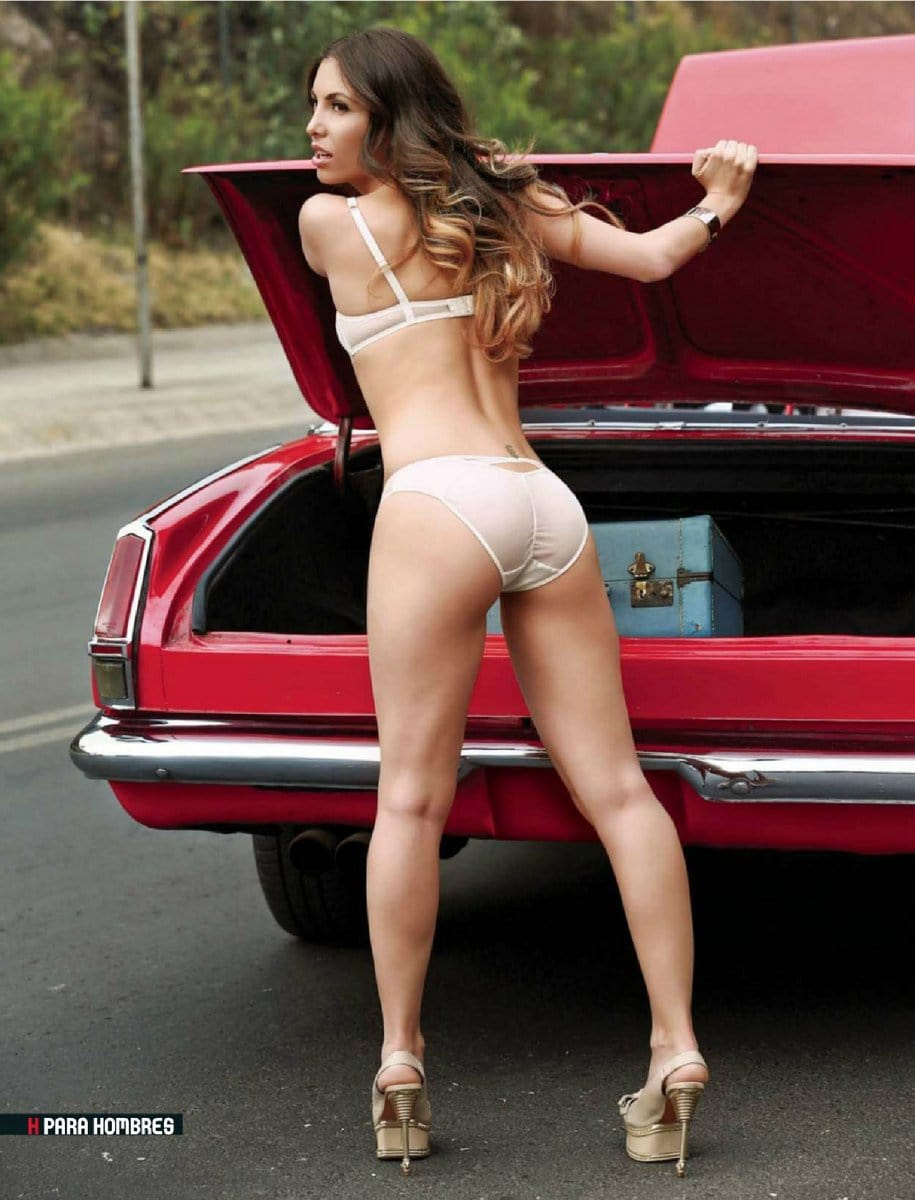 More Mopar babes - Page 37 19nov210