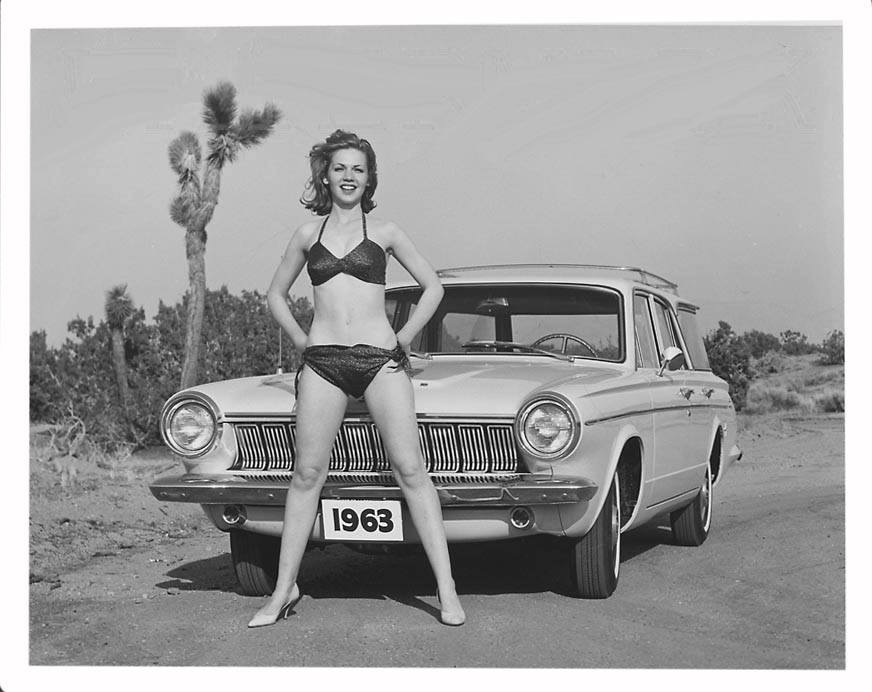 More Mopar babes - Page 37 Apr5_110