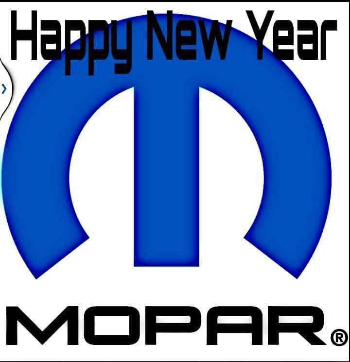 Happy New Year Happyn10
