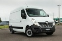 2010 - [Renault] Master - Page 10 15082610