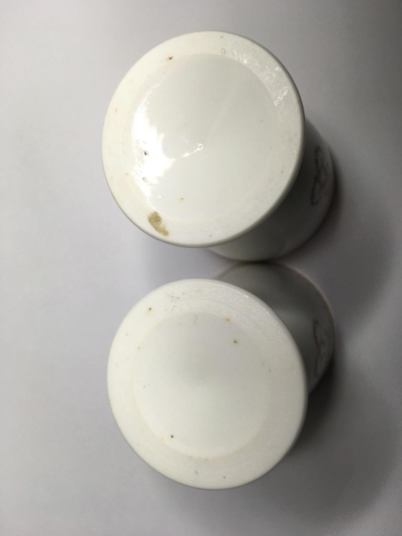 Armorial porcelain egg cups? Fbc3c010