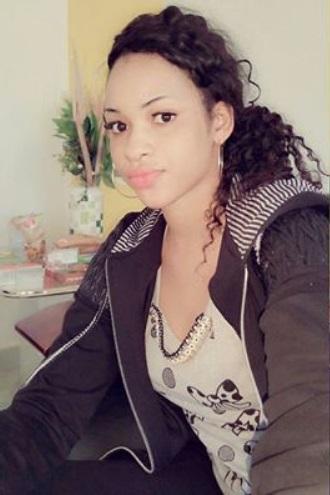Senegal Fake Profiles 11295