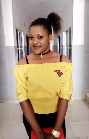 Senegal Fake Profiles 11301