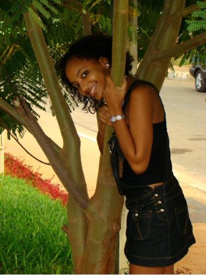 Senegal Fake Profiles 13126
