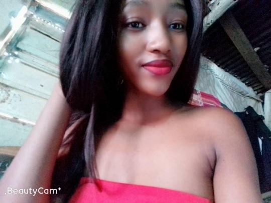 Senegal Fake Profiles 14105