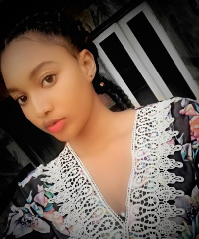 Scammer With Photos of Oghene Karo - Kirachaana - Page 4 15103