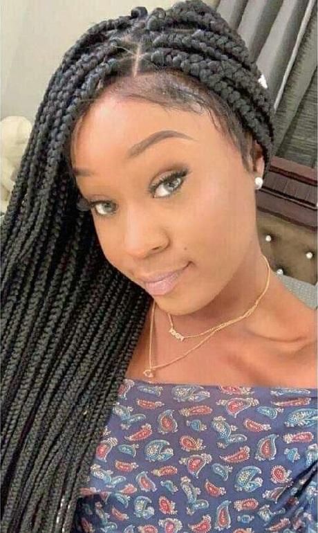 Scammer With Photos Of Efia Odo 1o119