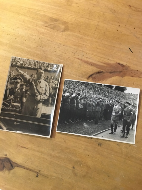 Estimation photo de presse Hitler  2511bd10